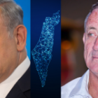 Israel's Worst Political Crisis Ever Comes to an End
