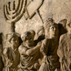 The Destruction of the Second Temple and Baseless Hatred